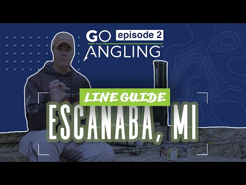How To Choose Mono Vs. Braid For Smallmouth Bass Fishing - Gear Guide