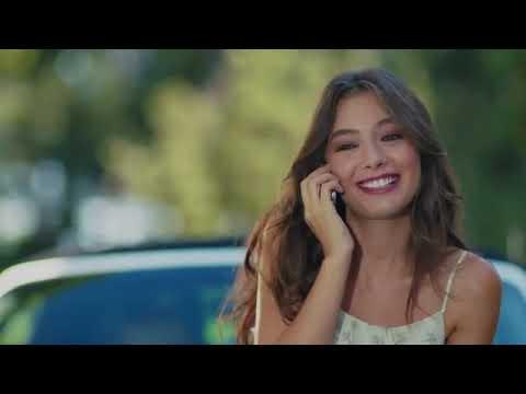 Kara Sevda - Amor Eterno - Capítulo 2 - En Español