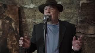 Zorko Golubic - Apocalypse Blues (music video)