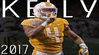 John Kelly Tennessee Highlights (2017) | HD