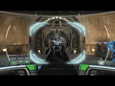 Starwars Republic Commando |