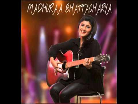 MERI MAA | TITLE SONG | MADHURAA BHATTACHARYA | LIFE OK
