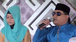 Suara Emas Qiro'at (Subro)