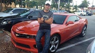 Turismo e compras em Miami com América Uncut. Resumo dia 1. Vídeo 44.