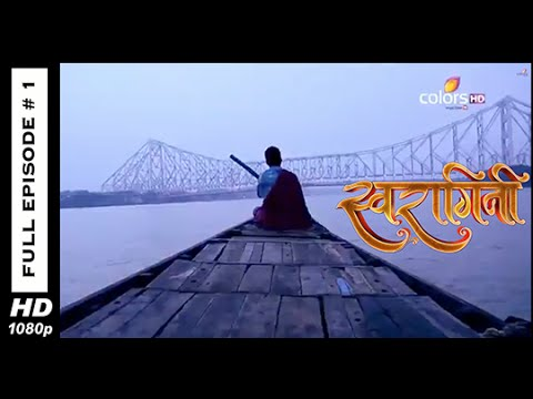 Swaragini - 2nd March 2015 - Swaragini - Full Episode (HD)
