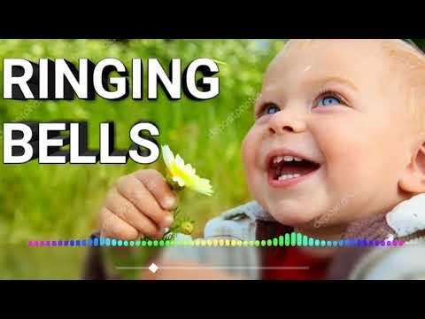 new-ringtone-2019-||-baby_laughing_remix_ringtone-||-ringing-bells
