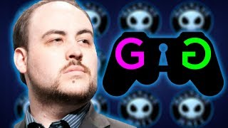 Forbes is WRONG about TotalBiscuit's legacy (it's great!)