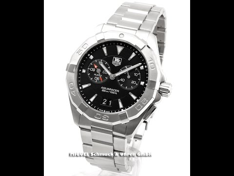 tag heuer manual alarm best setting instruction guide