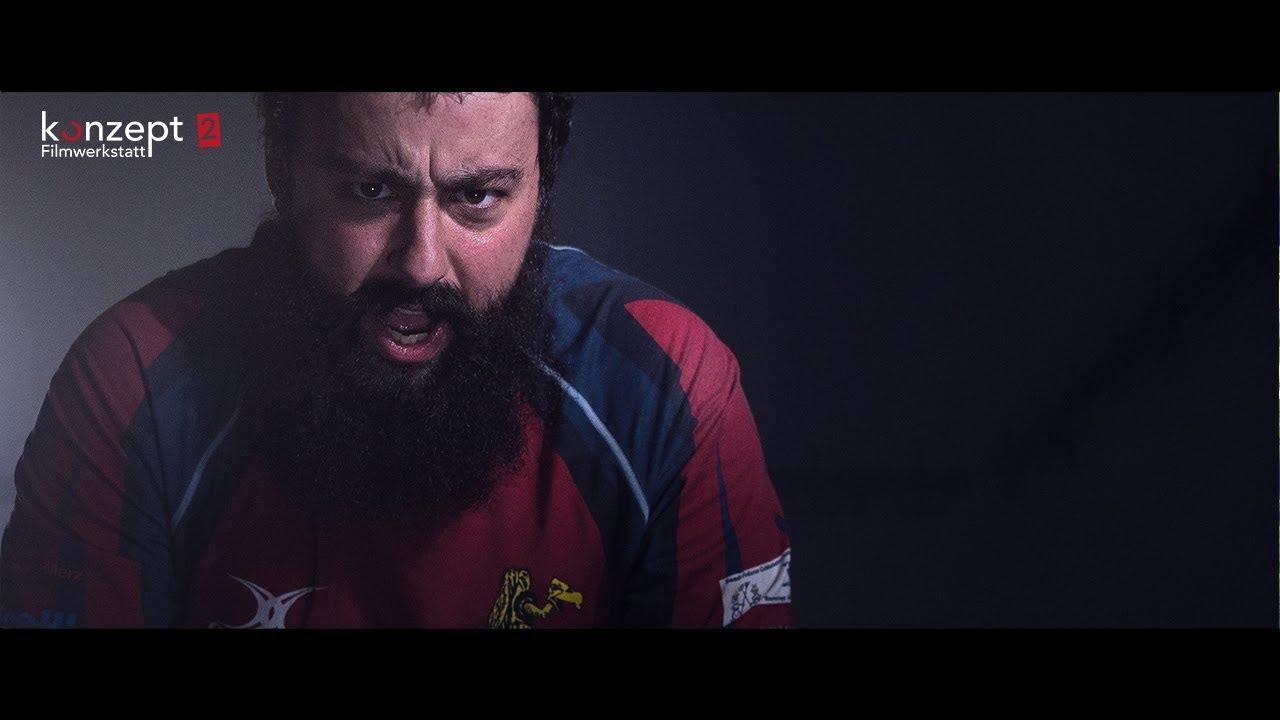 Download Rugby Club Würenlos - Promo Teaser