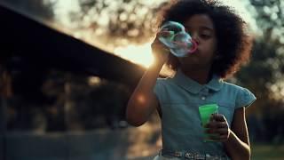 African Bank #GrowForIt Gameplan Launch Manifesto Video