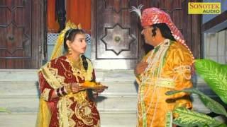 Parthwi Singh Kiranmayee 10   Rishipal Khadana   Haryanavi Ragni Kissa