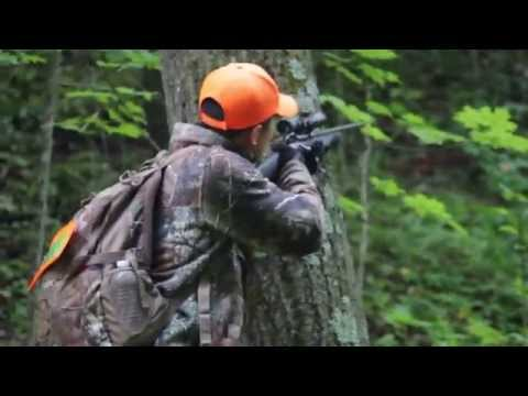 Duck hunting 2017 from YouTube · Duration:  6 minutes 17 seconds