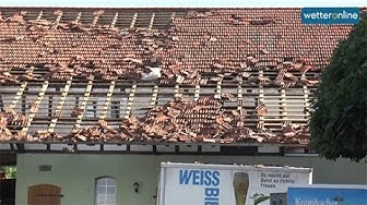 Wetter Aktuell Göttingen