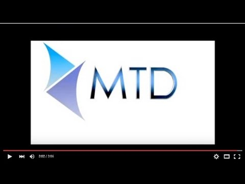 MTD manufacturing