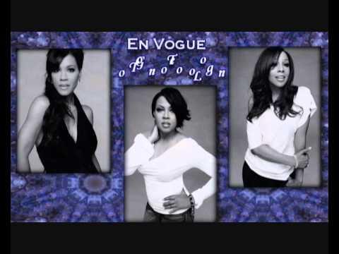 En Vogue *Too Gone Too Long* - Diane Warren