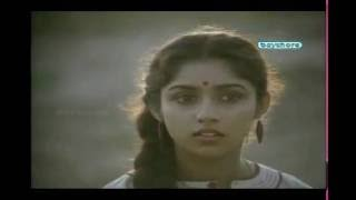 KARUVARAI - Moongil Katrin ( Mouna Ragam Theme Music)