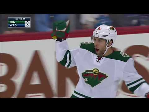 NHL Fastest Goals To Start A Game