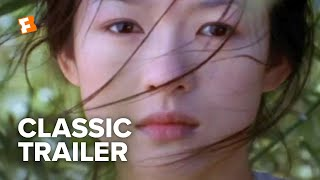 Crouching Tiger, Hidden Dragon (2000) Trailer #1 | Movieclips Classic Trailers