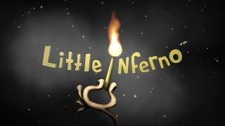 Little Inferno - Prajim Tot ! [3]