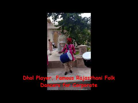 dhol-player,-famous-rajasthani-folk-contact-9928686346,-9413174160