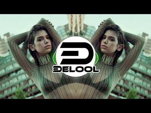 New Rules - Dua Lipa (Delool Remix)
