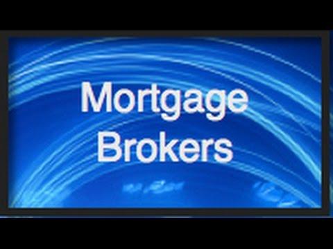 Mortgage Broker Denver