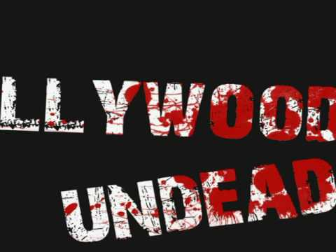 5.56MB) Free Christmas In Hollywood Hollywood Undead Mp3 – Play ...