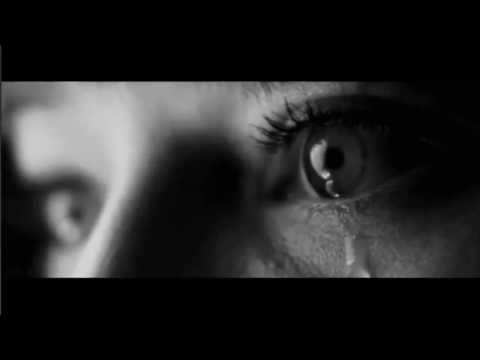 Pure Love - Dolores O'Riordan ft. Zucchero