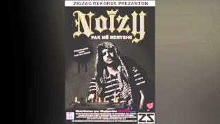Noizy - Te Bojm Dom (HQ)