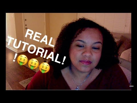 How To Start A Business With $100 *ACTUAL TUTORIAL* On How To Start A Business With $100