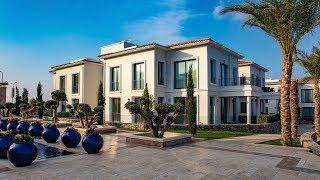 Северный Кипр как он есть. Как купить дом на Северном Кипре БЕЗ риэлтора?