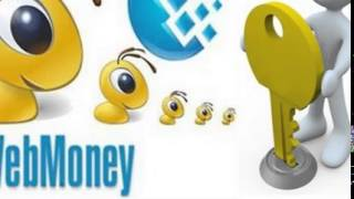 Кредиты пользователям системы WebMoney от Враз.Ru