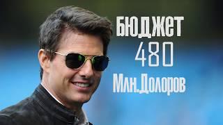 ТОП 5 #самых богатых актеров в мире(Пилотный выпуск)