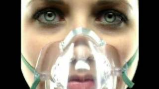 Watch Underoath The 80s Song video
