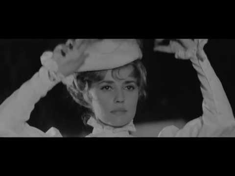 Jules et Jim (1961) Streaming Complet