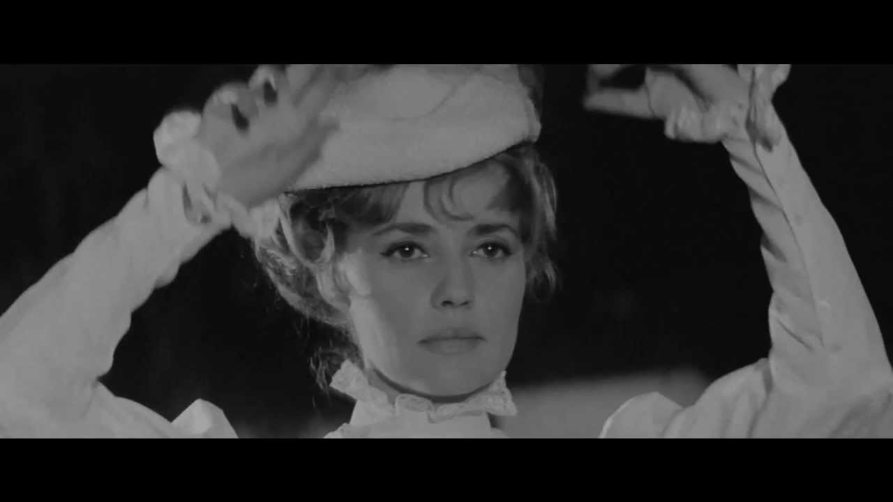 jules et jim 1961 streaming complet youtube. Black Bedroom Furniture Sets. Home Design Ideas