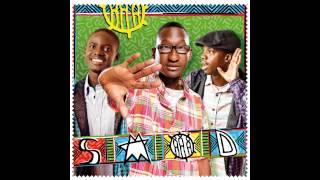 SMOD - Les Jeunes Filles du Maliba
