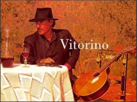 Vitorino -