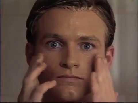 Facial masque almond