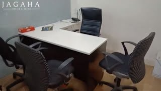 Jagaha.com - Commercial Office Space for Sale in Kurla East - 616 sq ft