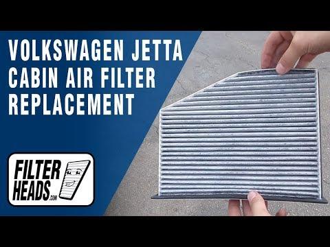 Seat Green Sportluftfilter für Audi Skoda /& VW Volkswagen Luftfilter