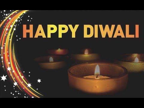 HAPPY DIWALI 2017-Diwali wishes,Diwali...