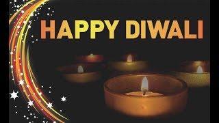 HAPPY DIWALI 2017-Diwali wishes,Diwali WhatsApp video message,Deepawali greetings-Facebook