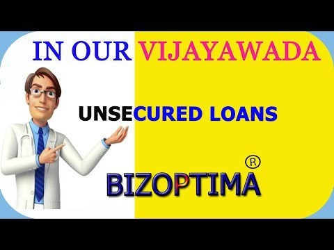 unsecured-loans,dsc,labour-license,msme,gst-returns,company-,annual-filings