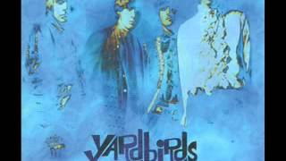 The Yardbirds - You Stole My Love (Alternate Version)