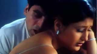 Mujhko Neend Aa Rahi - Ajnabee (2001) *HD* 1080p Music Video