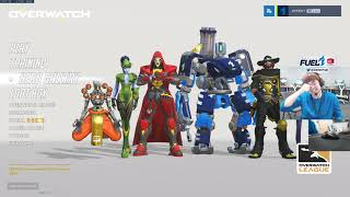 """ [THH]iddqdow, aimbotcalvin, kephrii, ocharumuHighlights, Funny moments, Clips """