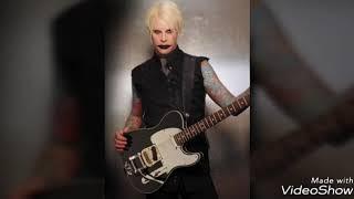 Os 10 guitarristas mais rápidos do mundo segundo a revista guitar world
