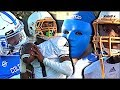 🔥🔥 Game was INTENSE !! 12U | Carson Colts vs LA Rams | Snoop League - Highlight Mix 2017