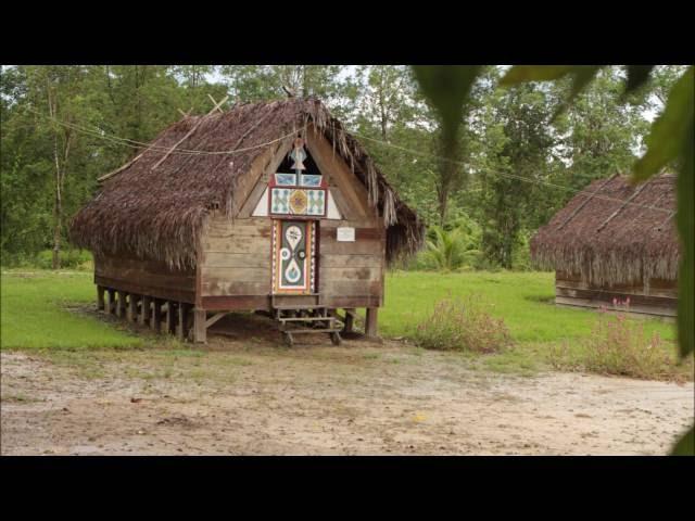 Sabakoe - Sele Nanga Mamie